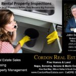Lease Compliance Inspections Cordon Real Estate