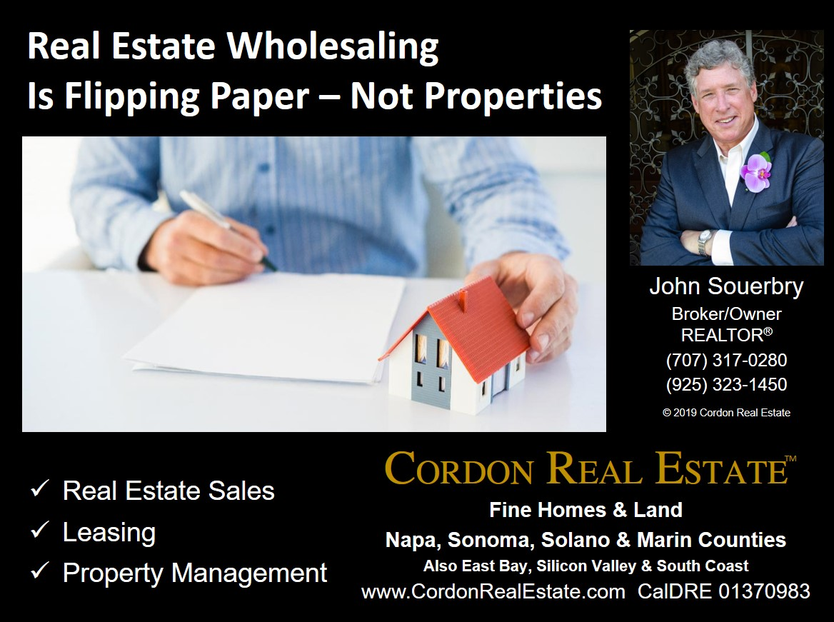 newspaper ads | Anchorage Alaska Living |Real Estate Listing Paper