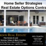 Home Seller Strategies For Real Estate Options Contracts Cordon Real Estate