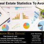 Real Estate Statistics To Avoid Cordon Real Estate