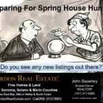 Preparing For Spring House Hunting Cordon Real Estate