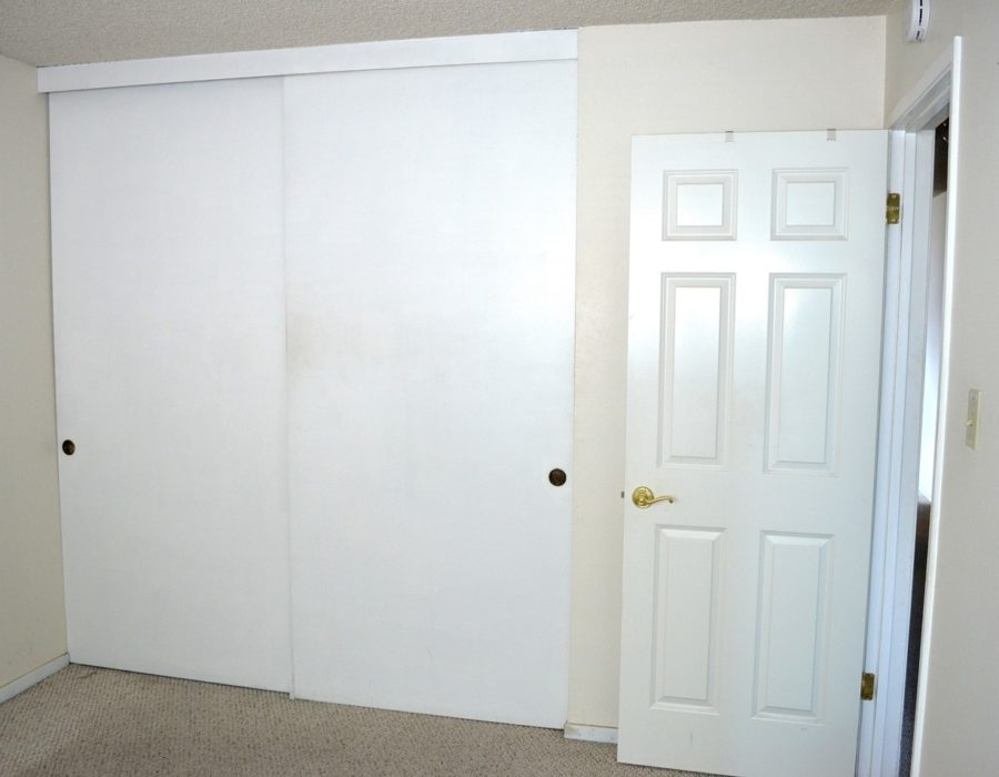 2133 Deerwood Drive 22 bedroom 2 closet