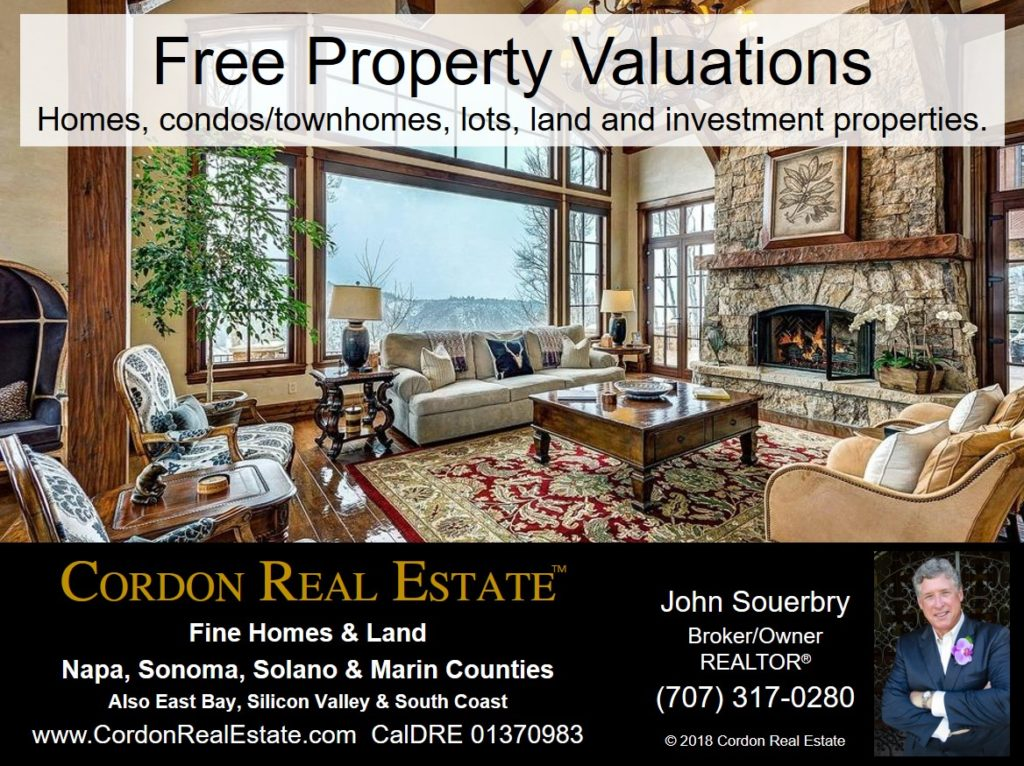 Free Property Valuations Homes Land Investments Cordon Real Estate