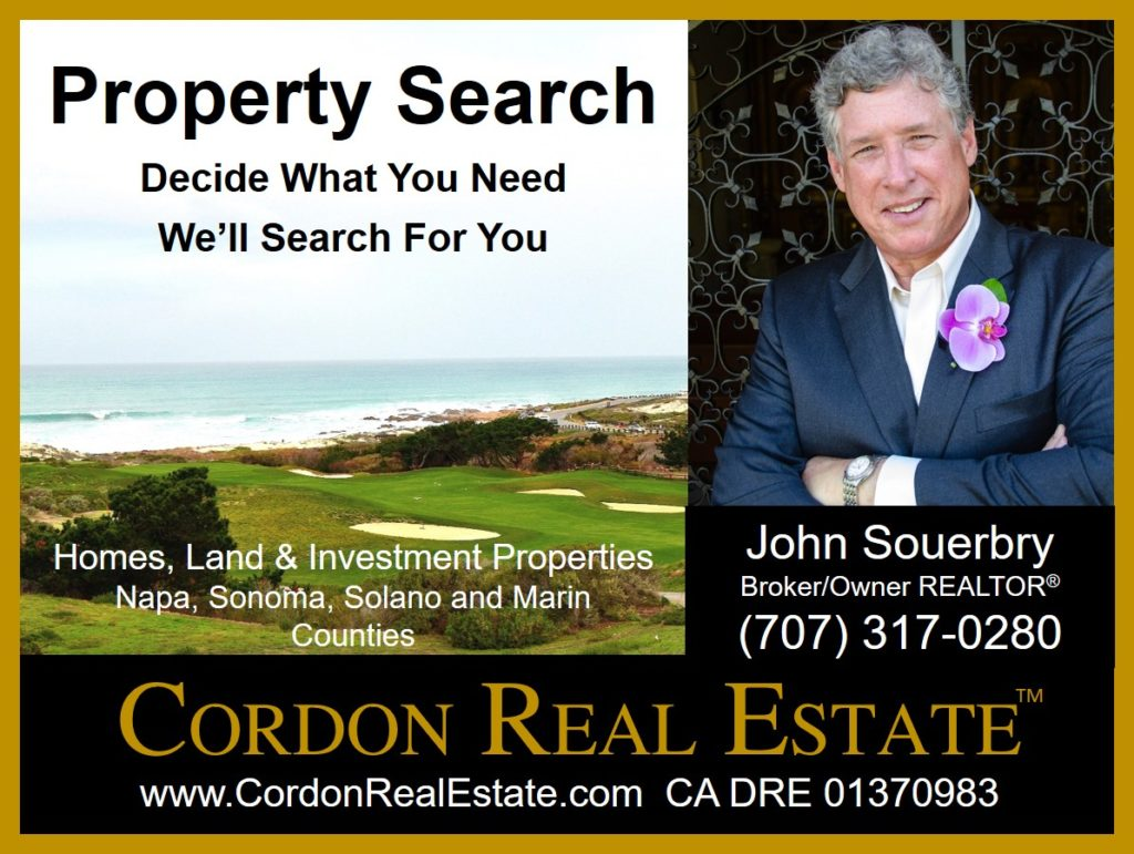 Property Search Decide What You Need We Will Search For You Cordon Real Estate