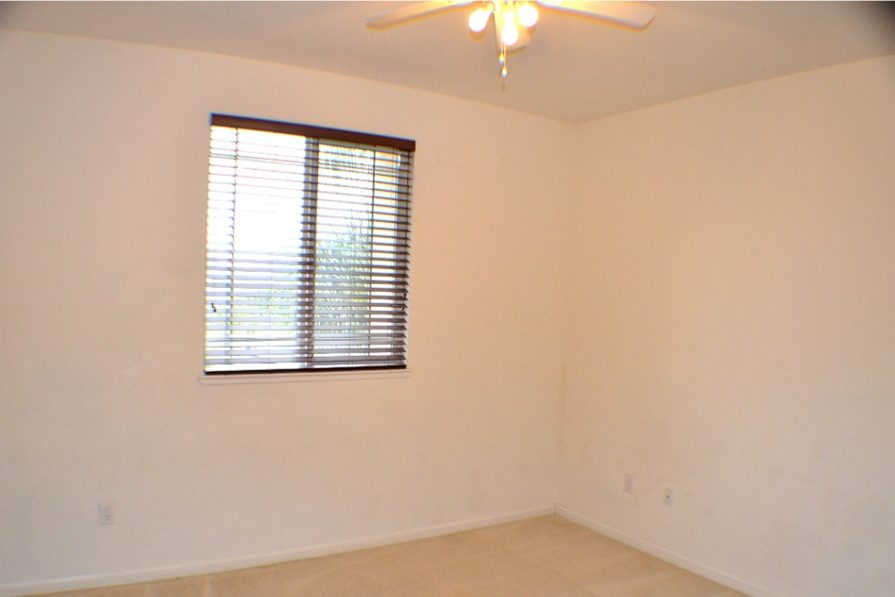2422 Digerud Drive bedroom 2