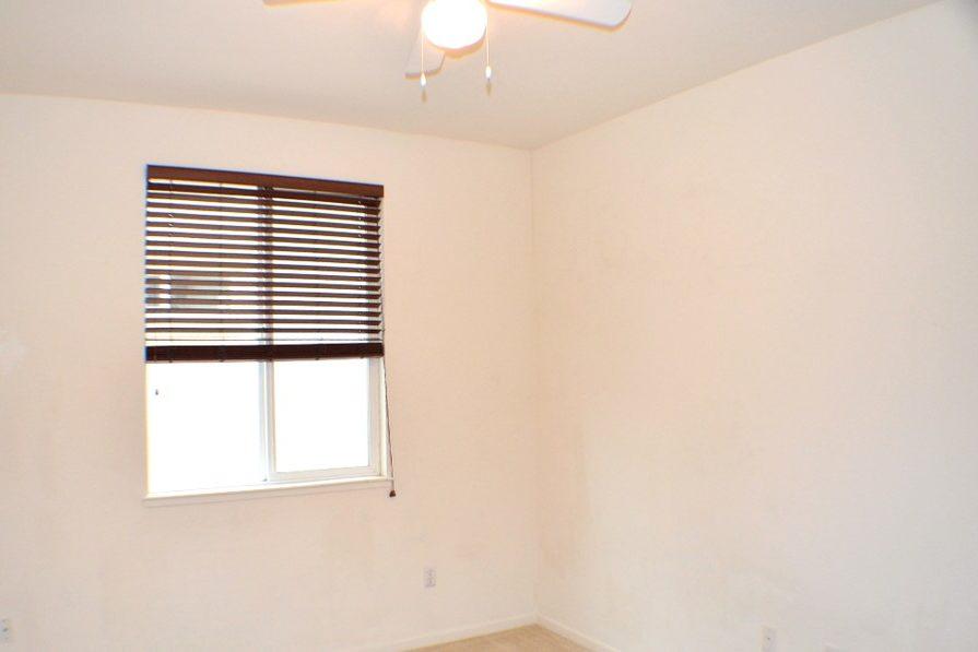 2422 Digerud Drive bedroom 3