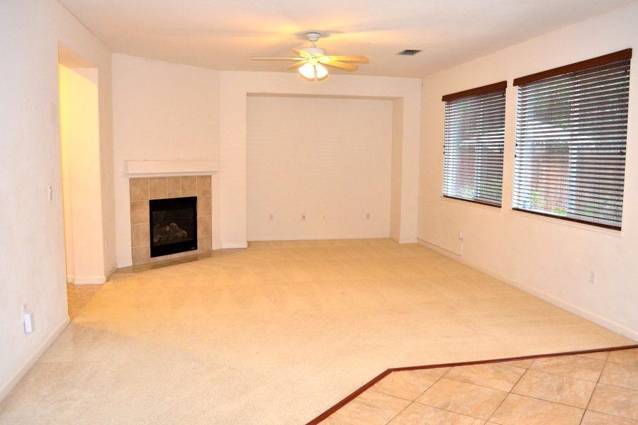 2422 Digerud Drive family room