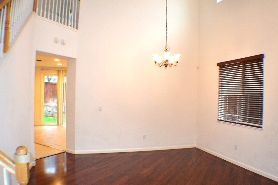 2422 Digerud Drive living room