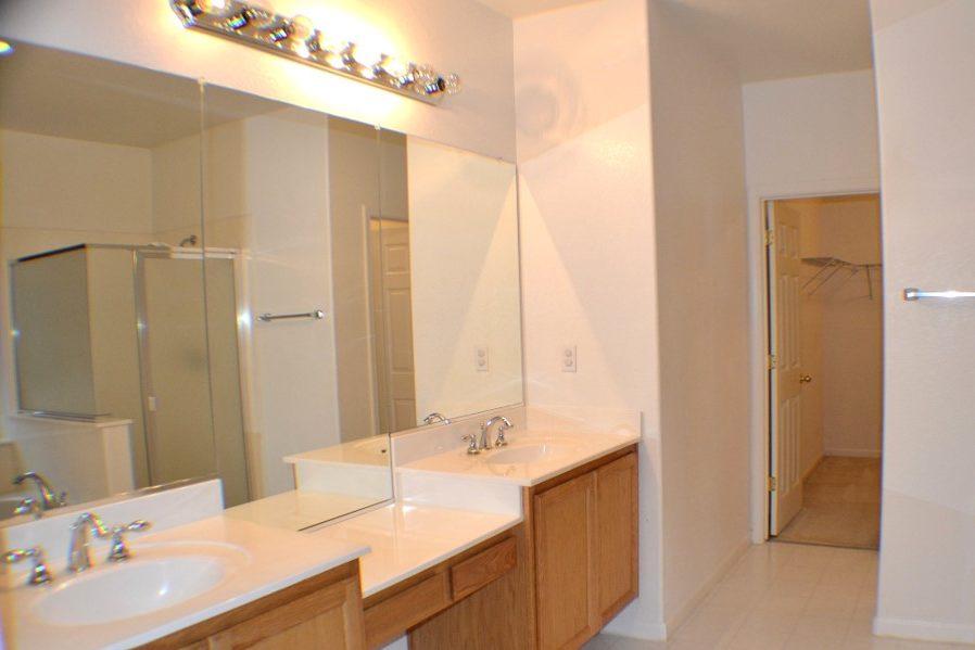 2422 Digerud Drive master bath vanity