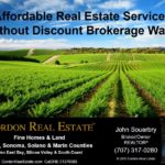 Affordable Real Estate Services Without Discount Brokerage Warts Cordon Real Estate