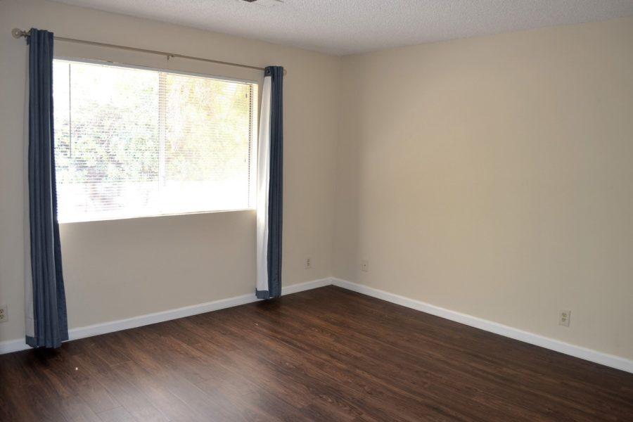 1260 Kenwal Road 04 bedroom 1