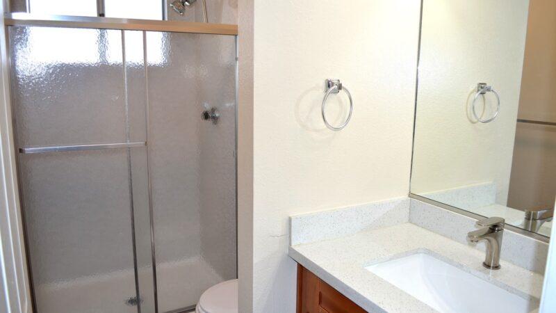 1260 Kenwal Road 04 bedroom 1 bath