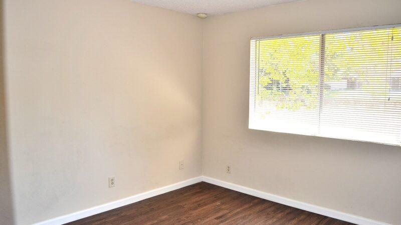 1260 Kenwal Road 04 bedroom 2