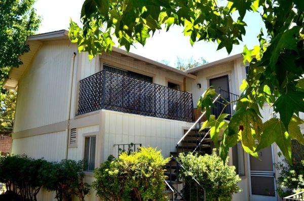 1260 Kenwal Road 04 front
