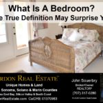 What Is A Bedroom