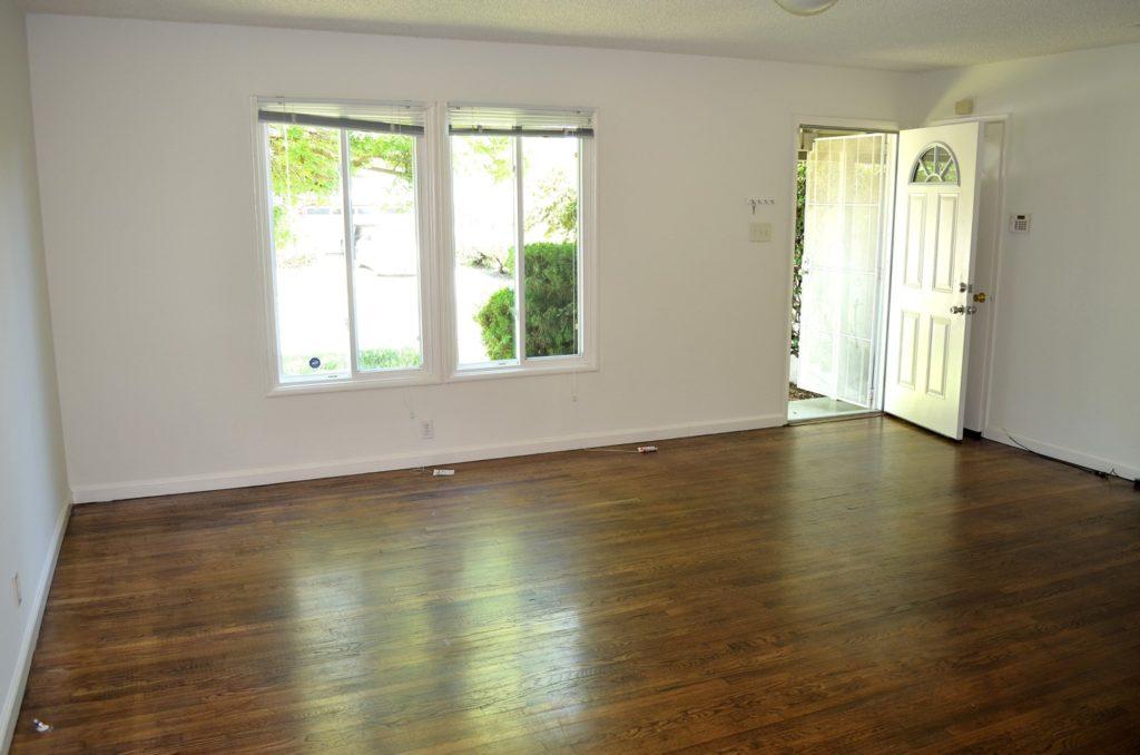 117 Simonton Street Vallejo 2 Bedroom Home