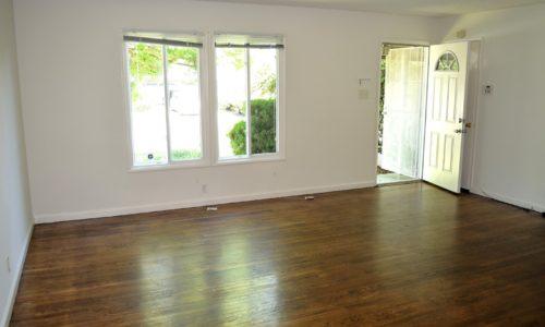 117 Simonton Street 02 Living Room