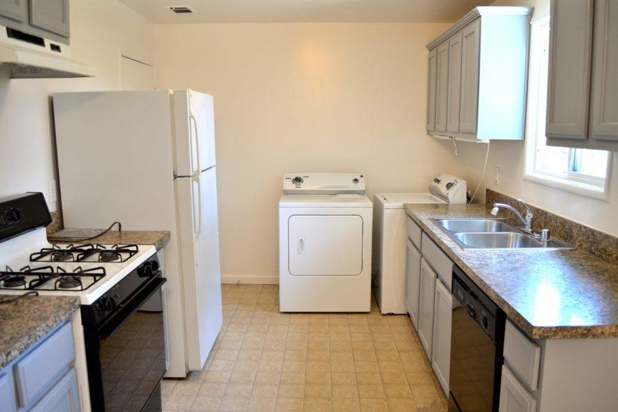 117 Simonton Street 03 Kitchen