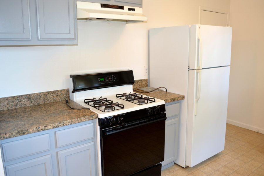 117 Simonton Street 05 Kitchen