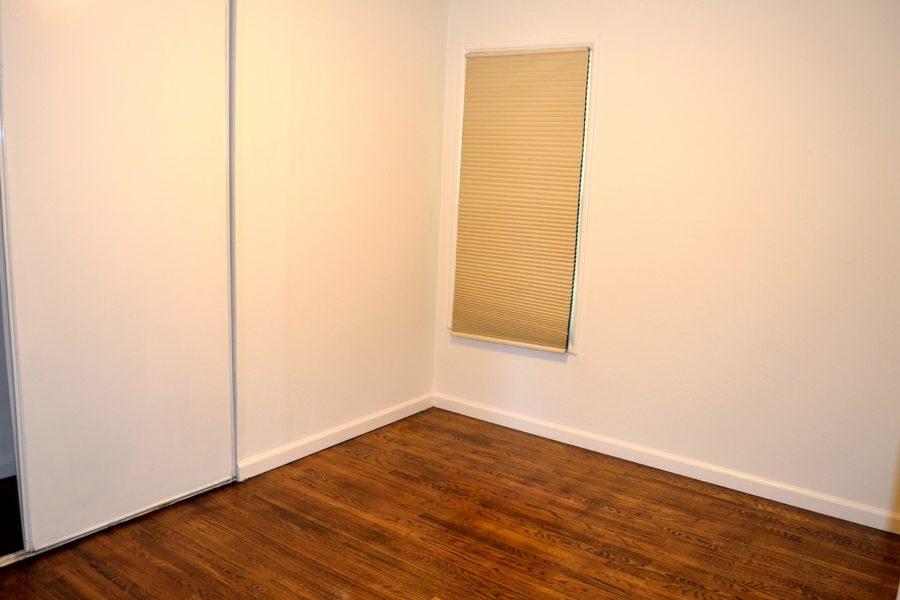 117 Simonton Street 010 Bedroom 2