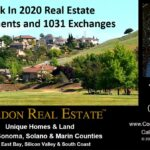 Lock In Year-End Real Estate Investment or 1031 Exchange Benefits At Reduced Fees
