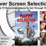 New Silver Screen Collections More Comedies