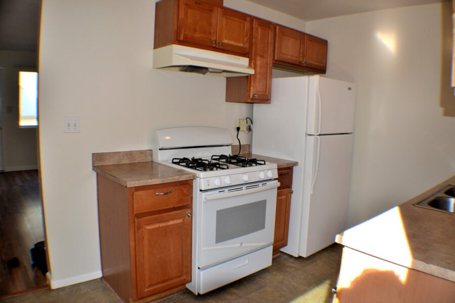 06 657 Military East kitchen 2