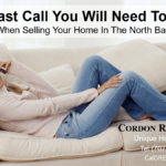 The Last Call You Will Need To Make Cordon Real Estate