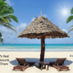 Real Estate Commission Discounts 001