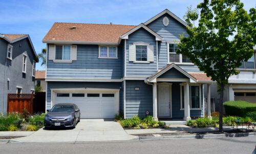 9408 Dunbar Drive Oakland For Sale