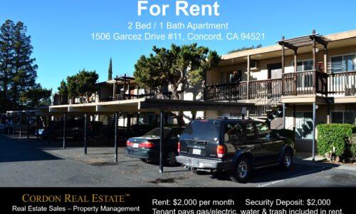 2021 07 20 For Rent 1506 Garcez Drive 11 2