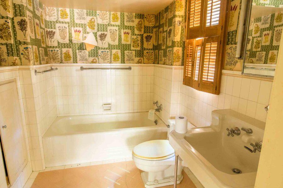 29 1050 Pine Lane bedroom 1 master 3 bath-1